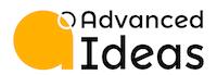 advanced-ideas-logo
