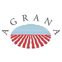 agrana-logo