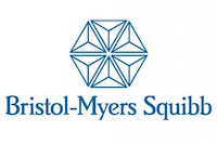 bristolmyerssquibb-co-logo