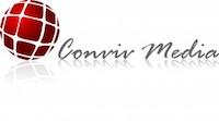 convinv-logo