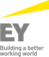ernst-young-logo