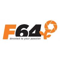 f64-logo