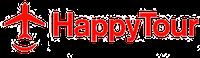 happy-tour-logo