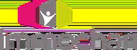 immochan-logo