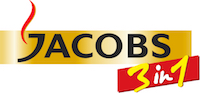 jacobs-3-in-1-logo