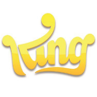 king-games-logo