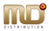 md-distribution-logo