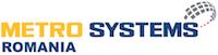 metro-systems-logo