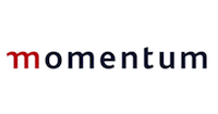 momentul-logo