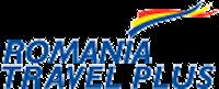 travel-plus-logo