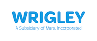 wrigley-logo