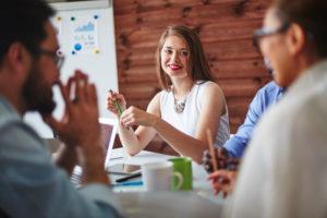 Care sunt companiile cu cei mai fericiti angajati si ce au ele in comun