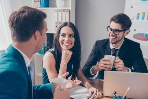 Cele mai importante 5 lucruri de care angajatii au nevoie de la mentorii lor, pentru a-si atinge adevaratul potential