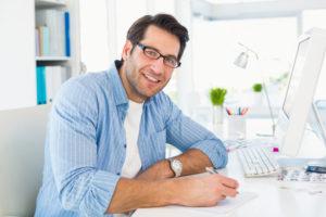 6 obiceiuri bune ale oamenilor care exceleaza in productivitate