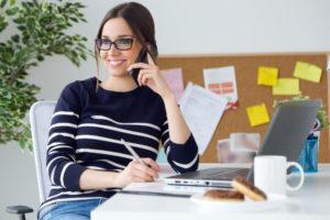 5 solutii simple pentru a scapa de rutina de la serviciu