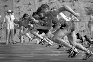 Lectii de anduranta de la un alergator de cursa lunga – utile in viata si in cariera