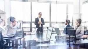 5 moduri in care sa iti incurajezi angajatii sa devina lideri
