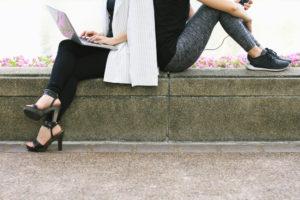 Cum poti echilibra balanta cariera-viata personala, incepand cu 2018