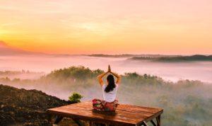 Despre Mindfulness – ghid complet pentru practicarea sa
