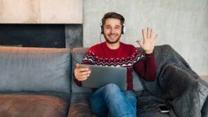 Fall-Winter Trends In Corporate Wellbeing Field